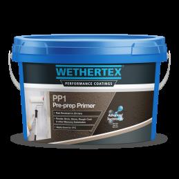 Wethertex PP1 Pre-Prep Wash...