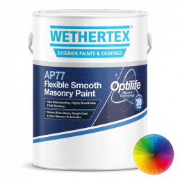 Wethertex AP77 Flexible...
