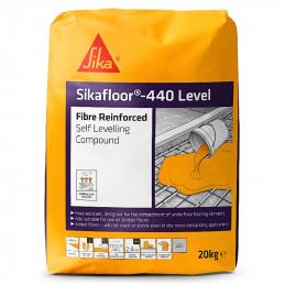 Sikafloor-440 Level Fibre...