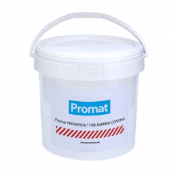 Promat Promaseal Fire...