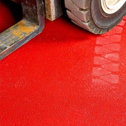 502 HD Anti Slip Coating