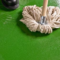 503 Easy Clean Anti Slip Coating
