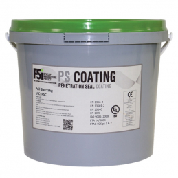 FSi PS Coating