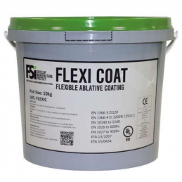 FSi Flexi Coat Flexible...
