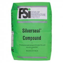 FSi Silverseal HS Compound