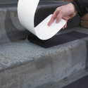 1701 Self-Adhesive Anti-Slip Treads