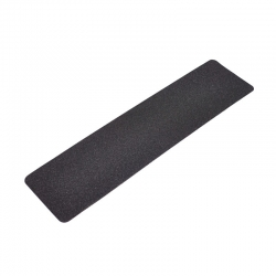 1701 Self-Adhesive Anti-Slip Treads