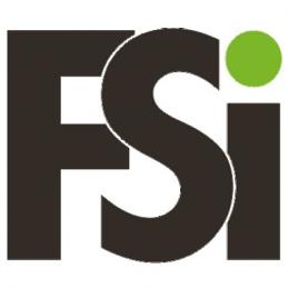 FSi S-Line Fire Pillows
