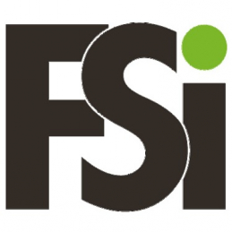 FSi Fixings