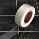 1708 Self-Adhesive Wet Area Anti-Slip Tape