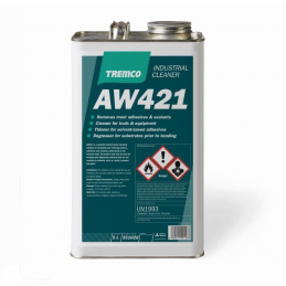 Tremco AW421 Industrial...