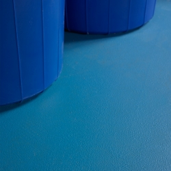 702 MMA Flexible Floor Coating