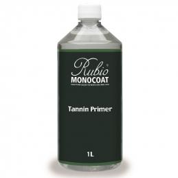 Rubio Monocoat Tannin Primer