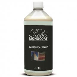 Rubio Monocoat Sunprimer HWP