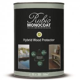 Rubio Monocoat Hybrid Wood...