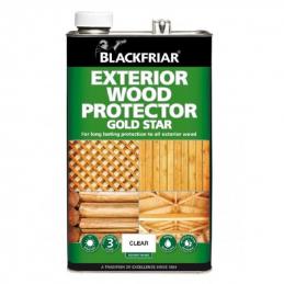 Blackfriar Wood Protector...