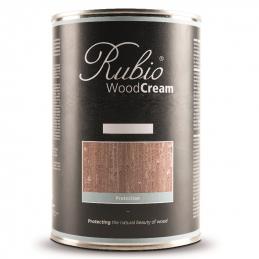 Rubio Monocoat WoodCream