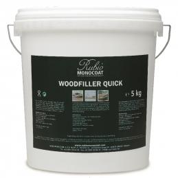 Rubio Monocoat Woodfiller...