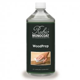 Rubio Monocoat WoodPrep