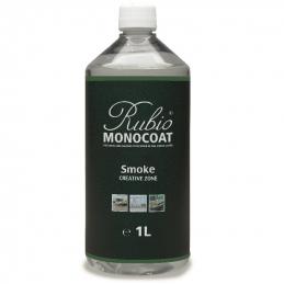 Rubio Monocoat Smoke