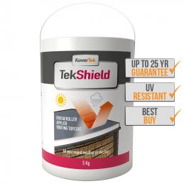 KoverTek TekShield Premium...