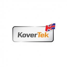 KoverTek Ancillaries