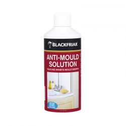Blackfriar Anti-Mould Solution