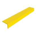 Anglo Anti-Slip Step Edge External (Coarse)