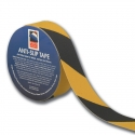 Anglo Anti-Slip Tape
