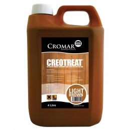 Cromar Creotreat