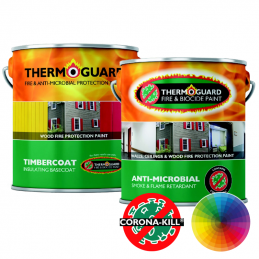 Thermoguard Timbercoat...