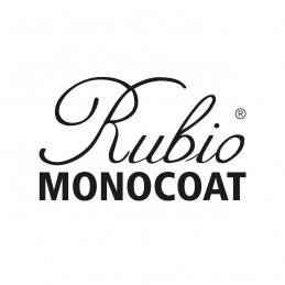 Rubio Monocoat Oil Varnish 2C