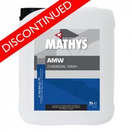 Rust-Oleum Mathys AMW...