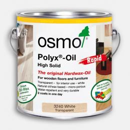 Osmo Polyx-Oil Rapid