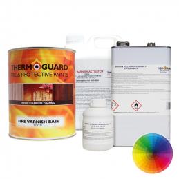 Thermoguard Professional...