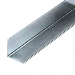 Firefly Galvanised Angles