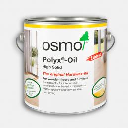 Osmo Polyx-Oil Express