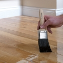 Blackfriar Polyurethane Floor Varnish