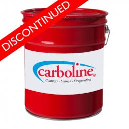 Carboline Thinner 38