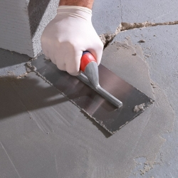 Blackfriar Concrete Repair Mortar
