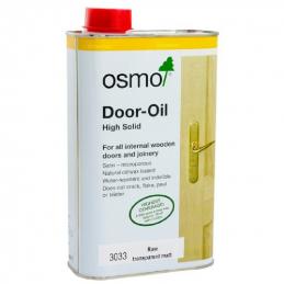 Osmo Door-Oil