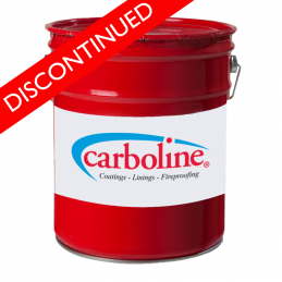 Carboline Additive 101