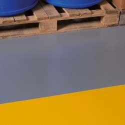Heavy Use Polyurethane Mma And Epoxy Floor Paints For