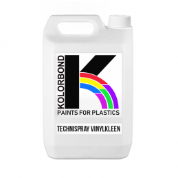 Technispray VinylKleen