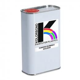 Technispray Kolorbond K2...