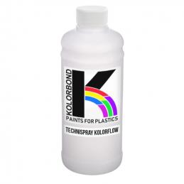 Technispray KolorFlow