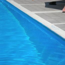 Coo-Var Swimming Pool Paint