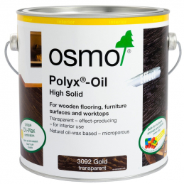 Osmo Polyx-Oil Effect...