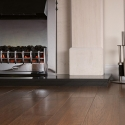 Blackfriar Quick Drying Floor Varnish