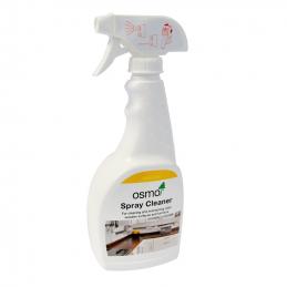 Osmo Spray Cleaner Interior